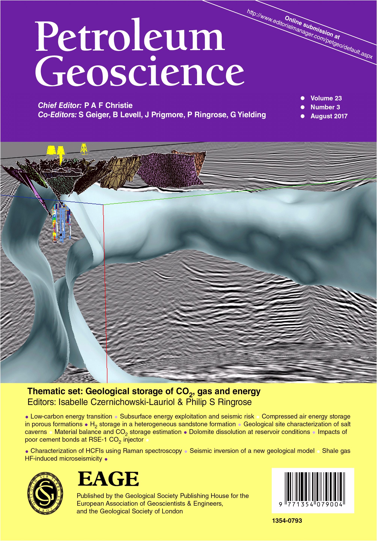 IEEE IEEE Journal of Biomedical and Health Informatics Template