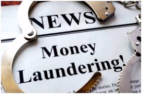 Geldwäsche Prävention für Steuerberater KSW beginnt mit Prüfungen