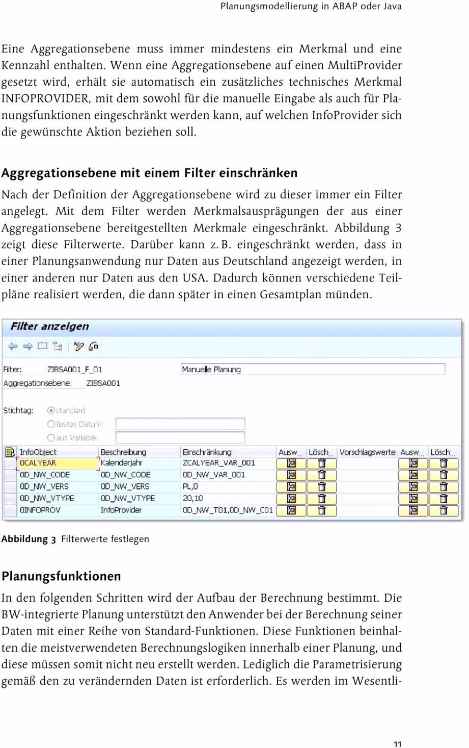 Risikoanalyse Geldwasche Vorlage Risikoanalyse Vorlage Elegant Risikoanalyse Vorlage Die Besten Q7uf26ssk4 Z6qcvsrhh6