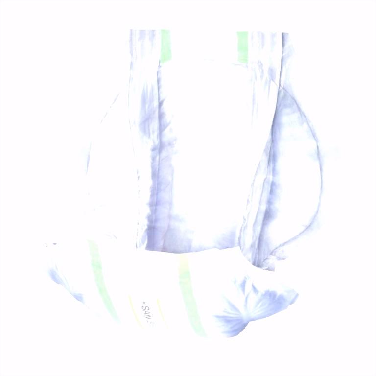 PIELUCHY ANATOMICZNE SAN SENI PLUS 30sztuk Medactive24