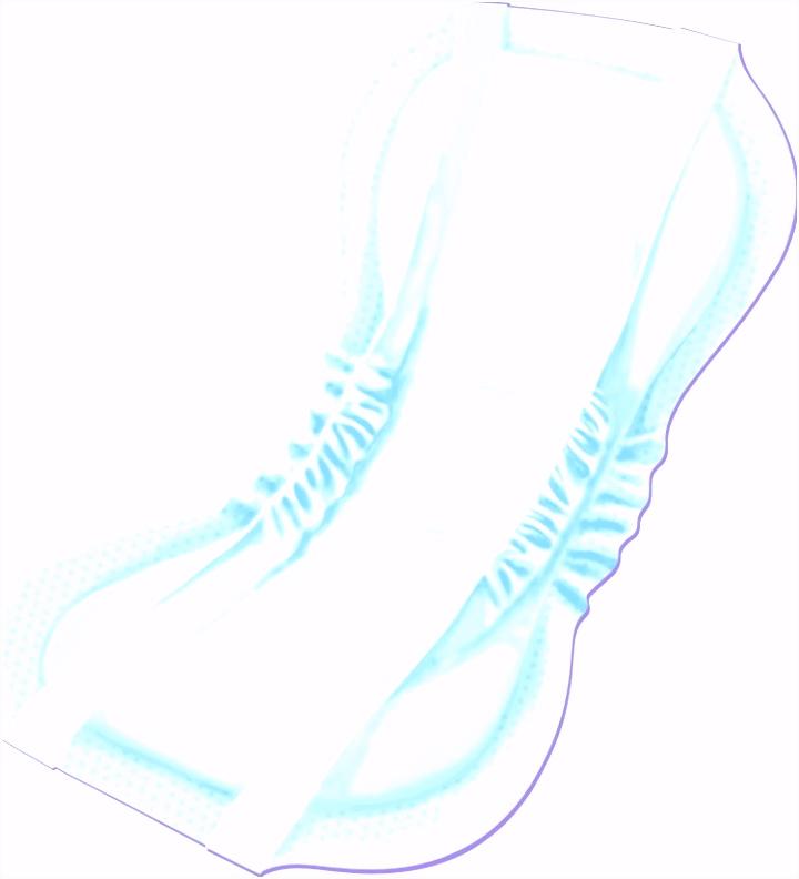 Seni Control Plus Inkontinenzeinlagen 15 Stück