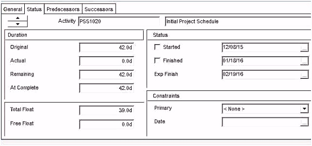 Professional Invoice Template Word – ecux