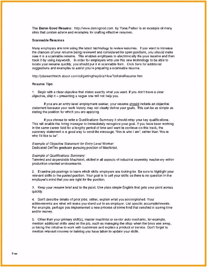 Sample Resume Word Doc – liguefrancilienne