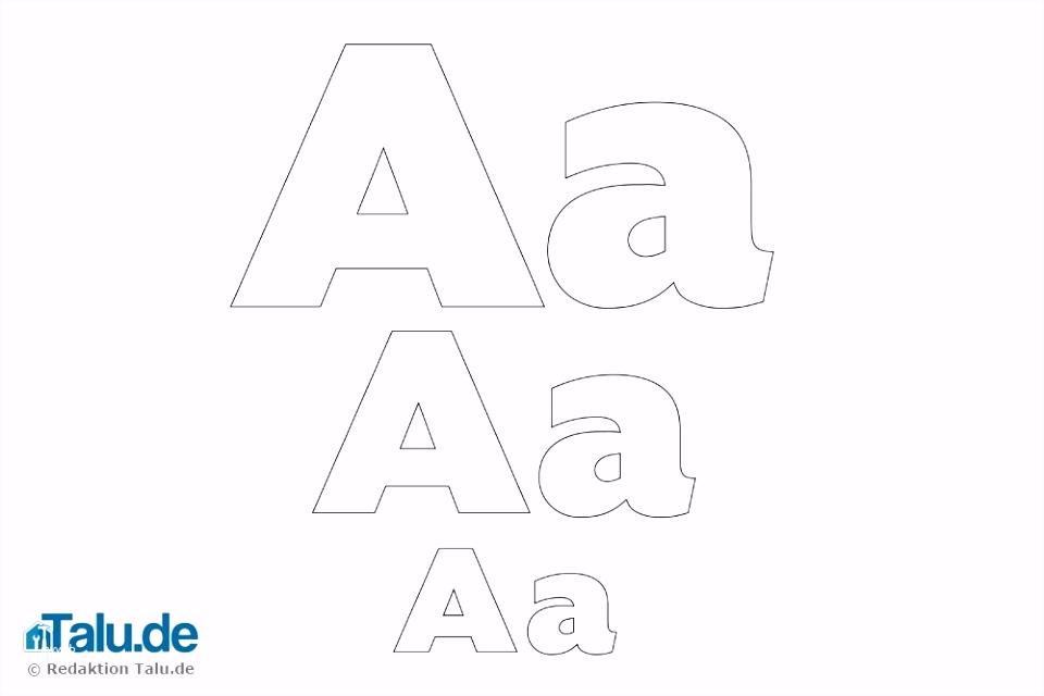 Fadengrafik Vorlagen Zum Ausdrucken Buchstaben Vorlagen Kostenlos