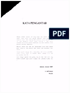 deusth english pdf