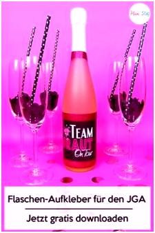 Sekt Etikett Vorlage Die 33 Besten Bilder Von Coole Flaschen I4vx13irs0 isae64ojc5