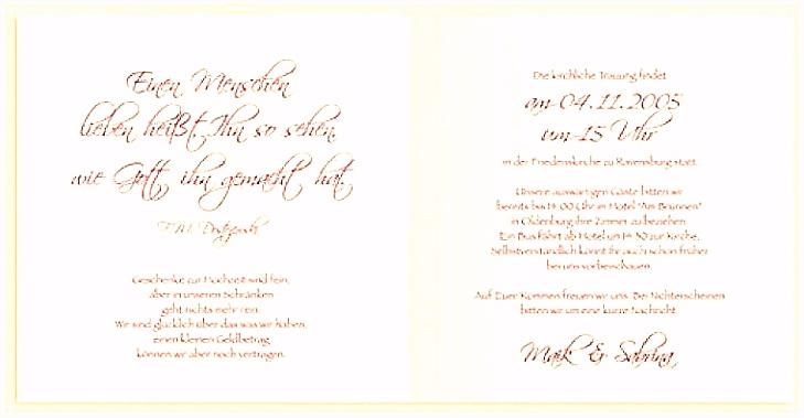 Einladung Silberhochzeit Kostenlos 20 Einladung Silberhochzeit