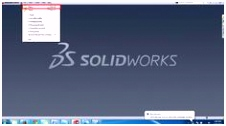 76 Best Solidworks Tutorials for Beginners images