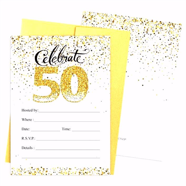 Einladung Geburtstag Kollegen Email Herunterladen Einladungen Zum