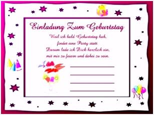 Sommerparty Einladung Wunderschönen Einladungen Hervorragend