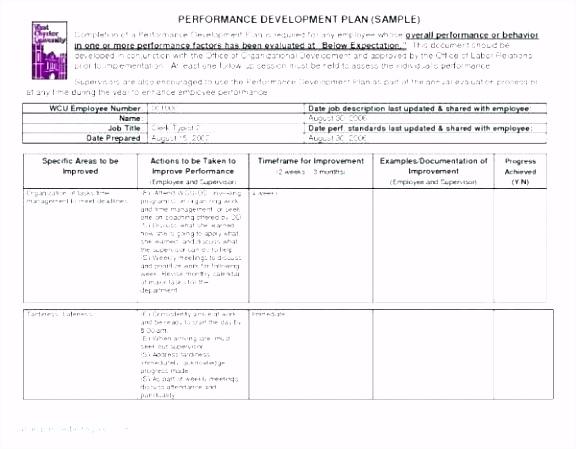 standard operating procedure template doc – honeymoonislandfo