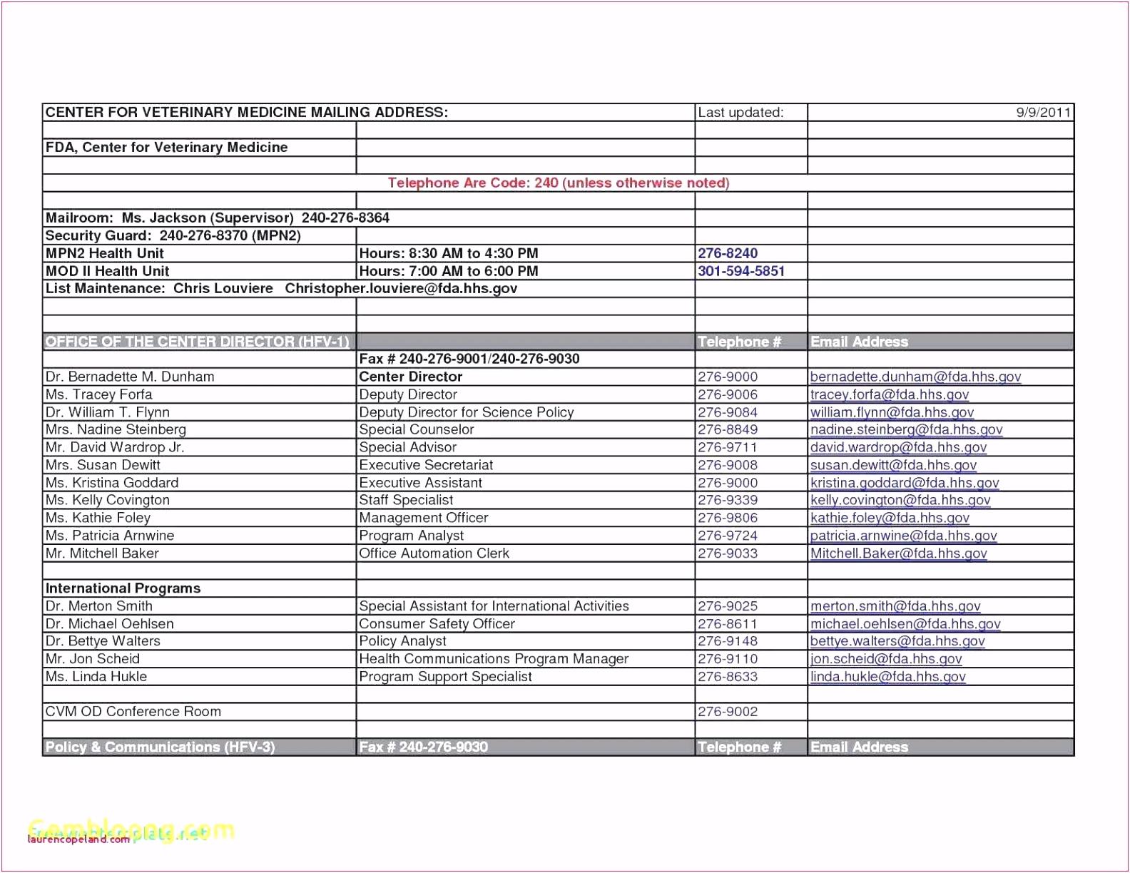 Spendenbescheinigung Gemeinnutziger Verein Vorlage Detaillierte Vorlage Spendenbescheinigung A9gw33sxo4 Ghiym5t5g6