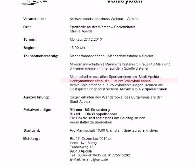 Spendenbescheinigung Sachspende Vorlage Schön Spendenbescheinigung