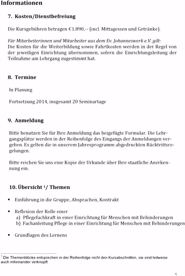 Spielkarten Vorlage Word Beschreibung 44 Schön Fotos Von Ruhestand