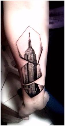 35 Best Empire Tattoo Ideas images