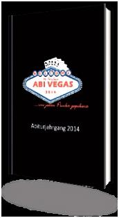 Steckbrief Abizeitung Vorlage Abimottos Finde Dein Abibuch Motto Design Cover I4dd25kxc3 Iuna45ifz6