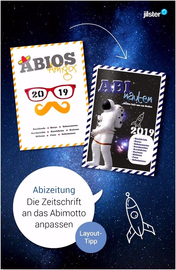 abizeitung Archives Jilster