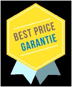 Abizeitung Drucken Best Price Garantie Günstige Abizeitungen und
