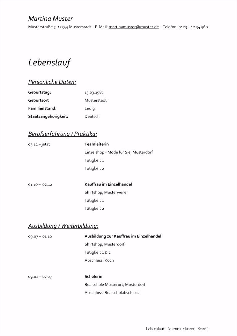 Stellenanzeige Putzfrau Vorlage 17 Bewerbung Als Reinigungskraft Muster E3wc27tve4 A6etv5b4x6