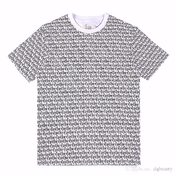 T Shirt Bemalen Ideen Stoffbeutel Bemalen Ideen Telishah De April
