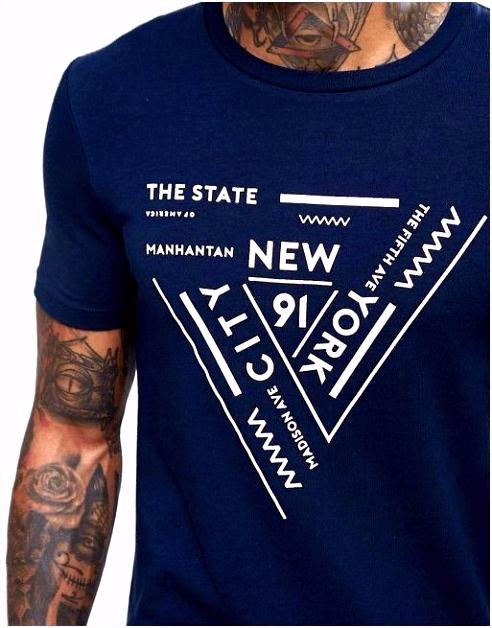 T Shirts Bemalen Vorlagen Das Beste Von T Shirt Bemalen Ideen Brief
