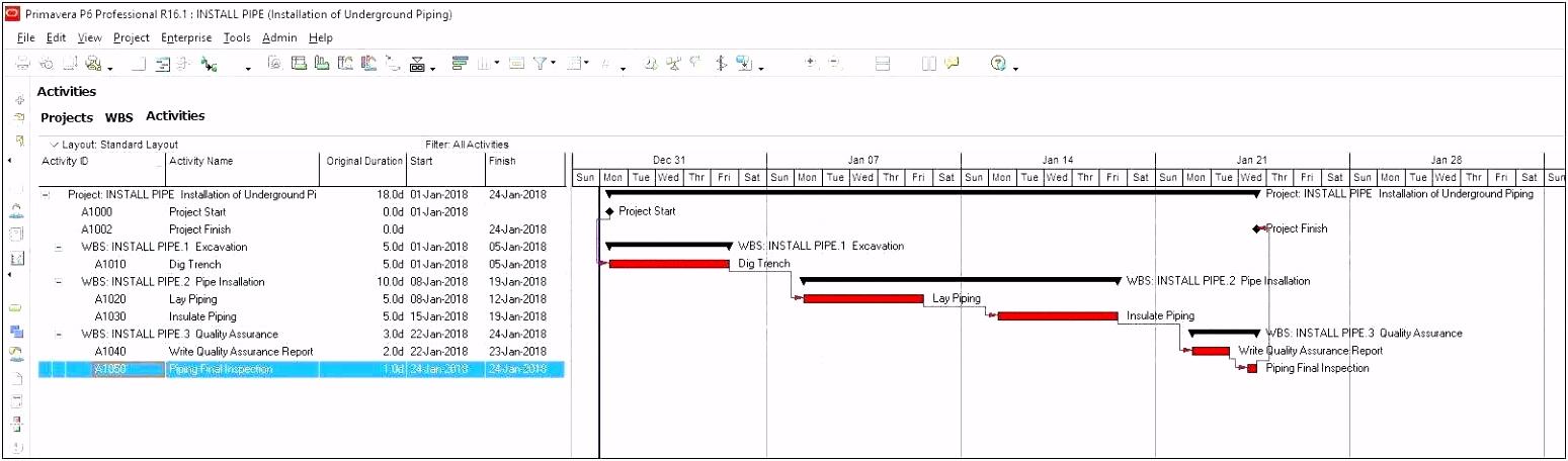 Tagesbericht Vorlage Zum Ausdrucken Kostenlos Stundenzettel Download Neu Bau Tagesbericht Vorlage T2ia96bge4 C5qb6sepnm