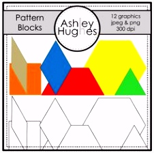 28 Best tangram pictures images