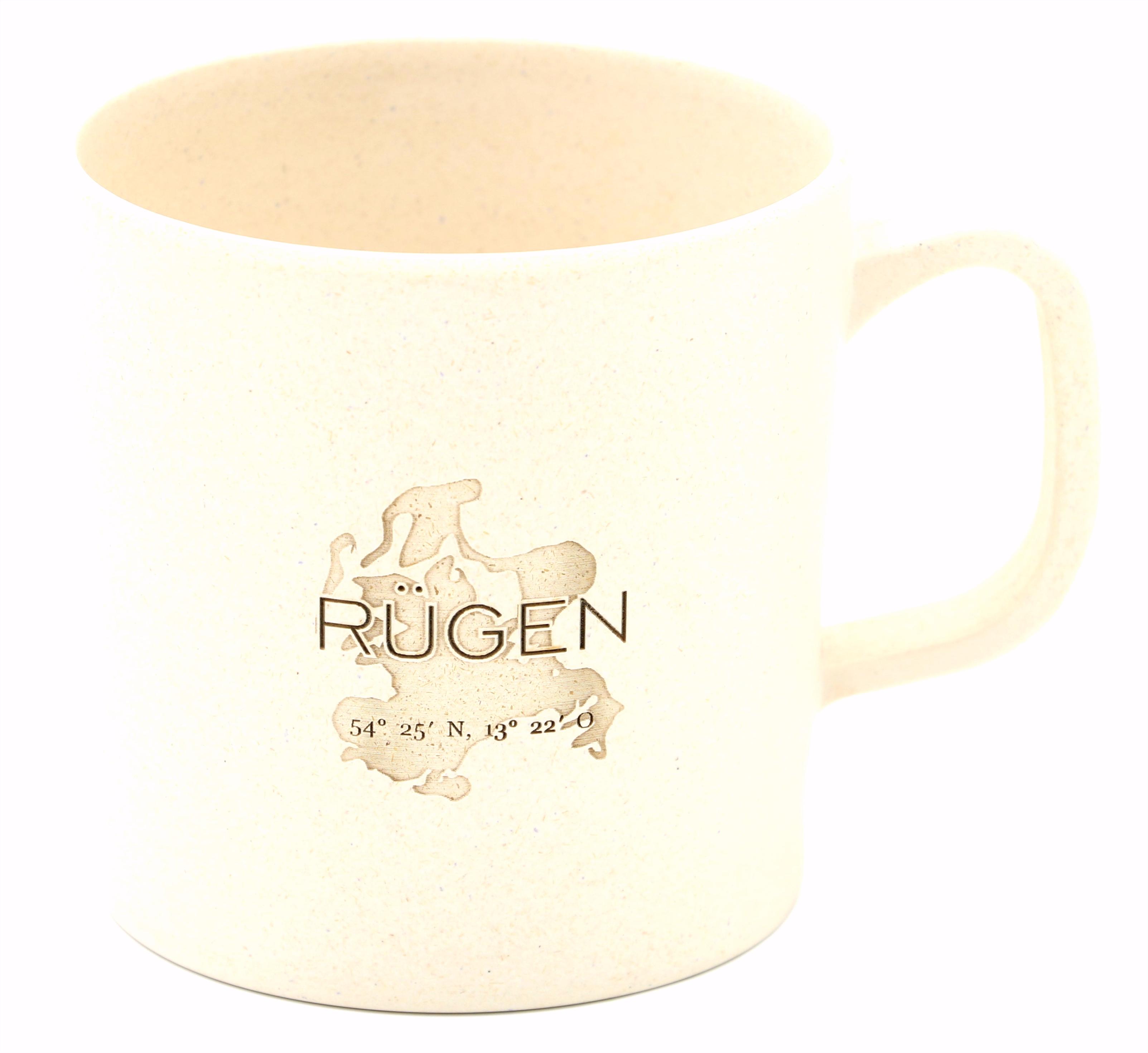 Tasse Bedrucken Vorlage Kaffeebecher Tasse Aus Bambus Mit Ihrem Logo Y8ur83ixf3 Gshcu4zoeu