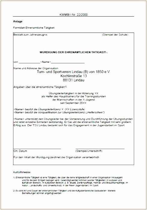 Tatigkeitsnachweis Vorlage Excel 15 Arbeitsnachweis Muster O6wd25fdl7 Csieusmdqh