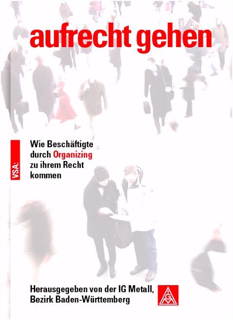 Telekom Kundigung Haushaltszusammenfuhrung Vorlage Vsa Verlag Aufrecht Gehen B2ei79jvu8 Umgt5unsxm
