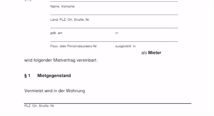 Kündigung Telekom Vorlage Word Kalender Selber Basteln Vorlagen