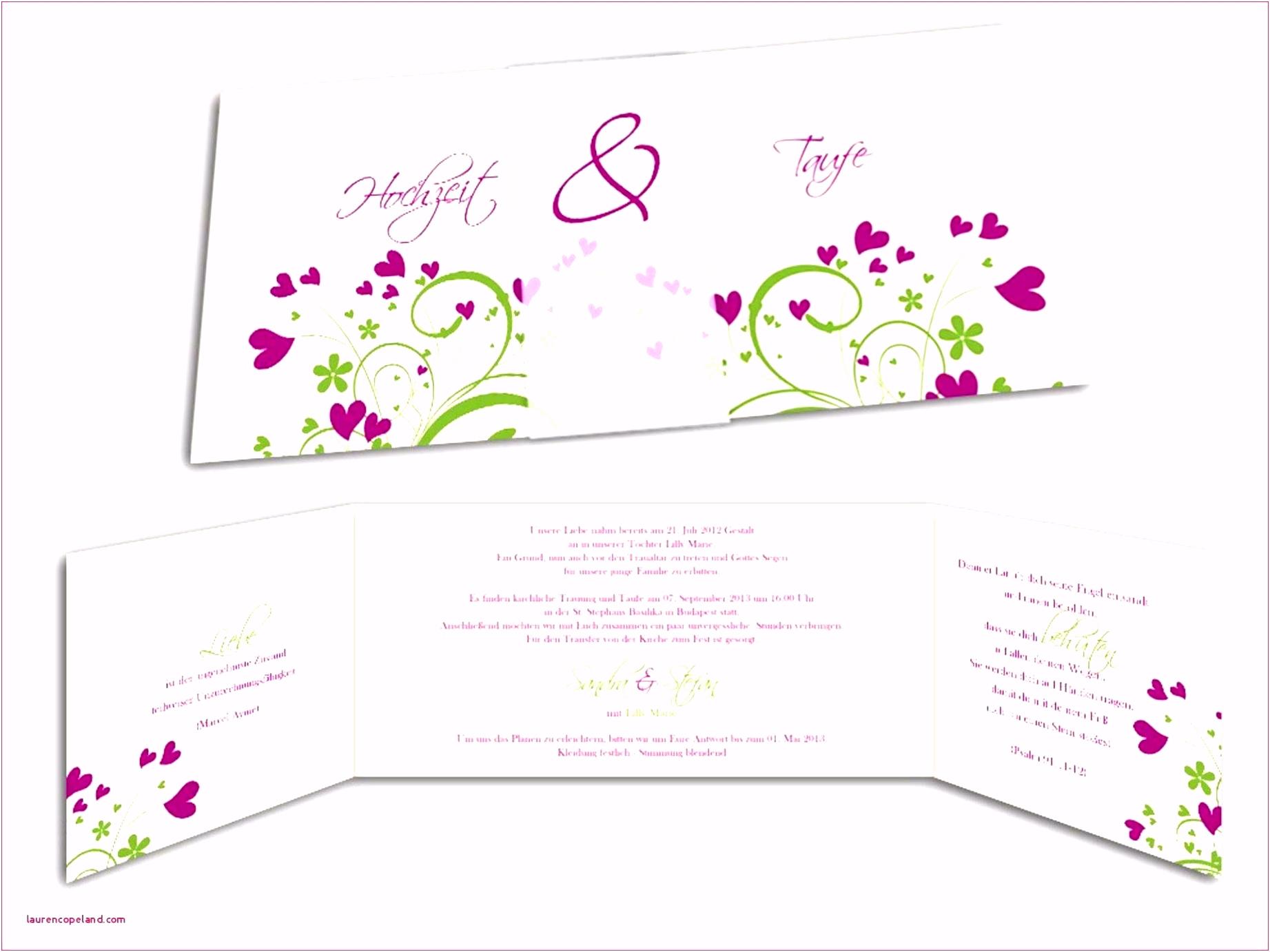 Sitzplan Hochzeit Vorlage Vorlage Hochzeitskarte Neu Media Image 0d