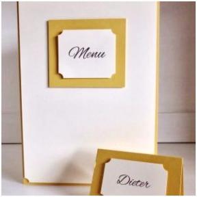 Tischkarten Zum Geburtstag Tischordnung Vorlage Kostenlos
