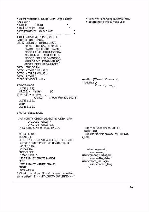 Bewerbungsschreiben Arzthelferin Muster Genial Bewerbung