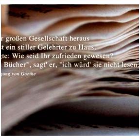 Trauerbrief Vorlage Trauerkarten Kostenlos Trauerbrief Vorlage Trauerkarte Großartig U5pf52foe6 Y6rbvujrv4