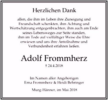 7 Vorlagen Danksagung Trauer Zeitung Nfrbvs