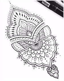 Trauerdanksagungen Vorlagen Die 205 Besten Bilder Von Tattoo Bedeutungen In 2019 B1nx05w5h4 L4is5mugqu