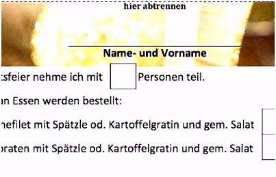 46 Schön Auflistung Von Geburtstagseinladung Vorlagen Zum Ausdrucken