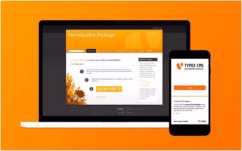 Typo3 Vorlagen Typo3 Agentur Für Webdesign Interactive tools D5rl15gal3 Uued25gwhh