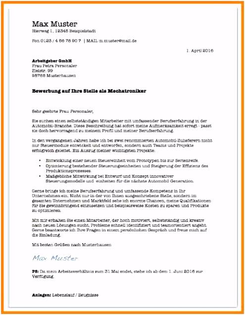 Unternehmen Vorstellen Vorlage 15 Bewerbungsschreiben Aushilfe Ohne Erfahrung J7tm98hwr3 Z4ma6mhlhu