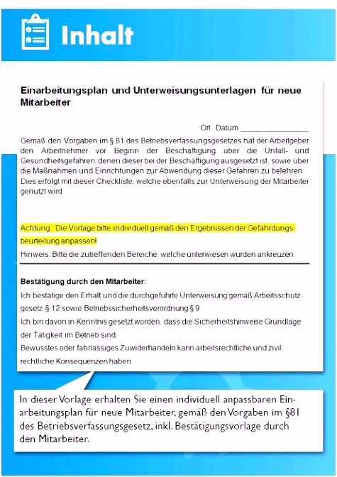 Unterweisung Elektro Vorlage 22 Beispiel Unterweisung Arbeitssicherheit Vorlage Zuletzt S6vd76tsk3 I2rimuqgnu