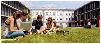 Versicherungsbescheinigung Zur Vorlage Bei Der Hochschule Aok Erste Schritte R6wx13ufd5 Dhas24gpx4