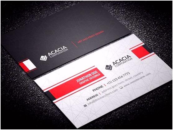 Visitenkarten Design Vorlagen Visitenkarten Design Vorlagen Kostenlos E0dh01blc4 V4dg55ujbm