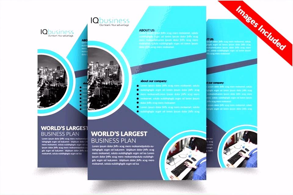 Visitenkarten Design Vorlagen Sammlungen Von 96 Besten Visitenkarten