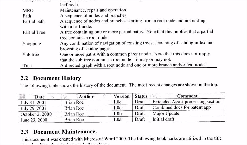Bewerbungsschreiben Muster Aushilfe Oberteil Bewerbung Muster