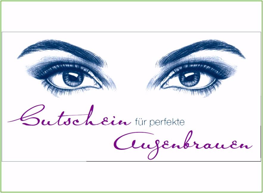 Augenbrauen Vorlage 28 Erstaunliche Modelle Man Muss überlegen