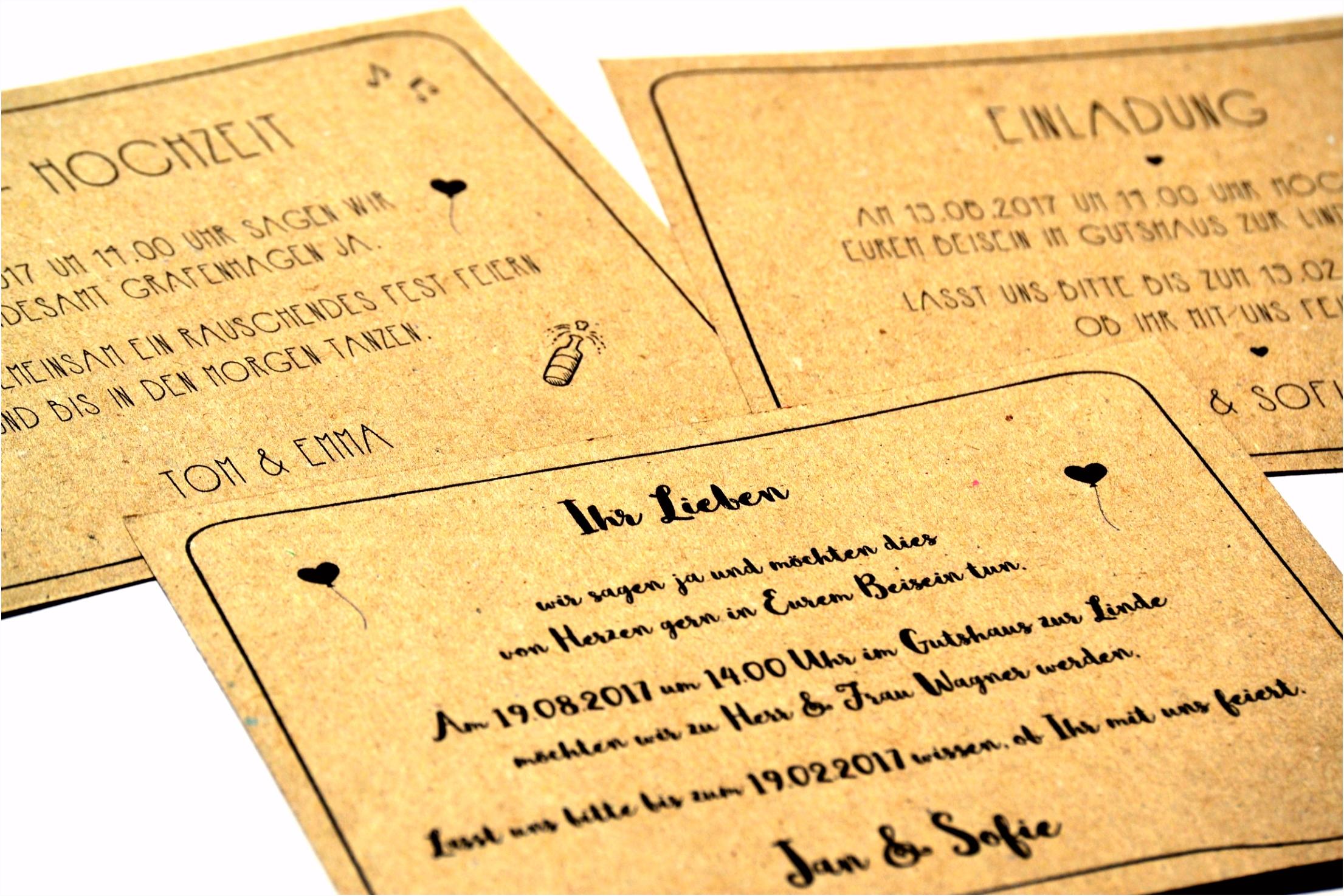 Danke Hochzeit Text Beispiele Dankestext Hochzeit Schön Danke Karten
