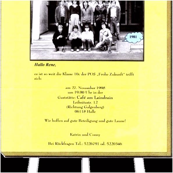 70 Geburtstag Karte Elegant Einladungskarten Vorlagen Geburtstag