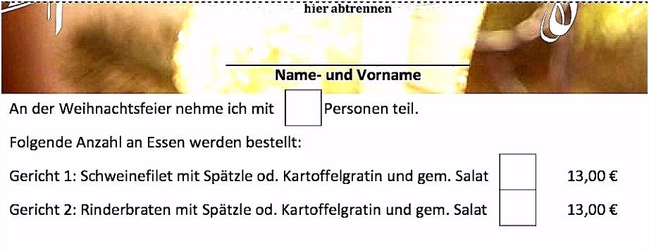 Telefonliste Vorlage Zum Ausdrucken Haus Telefon Geburtstags