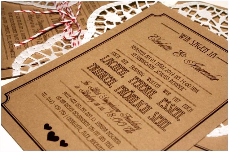 Piraten Einladung Vorlage Kostenlos Geburtstagskarten Selber Machen